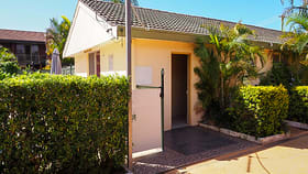 Offices commercial property leased at 12-14 Prince Street Coffs Harbour NSW 2450