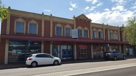 Serviced Offices commercial property for lease at 3/786 Albany Highway Victoria Park WA 6100