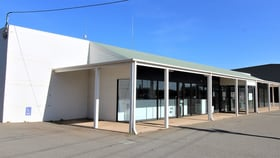 Offices commercial property for lease at 50-56 Banna Avenue Griffith NSW 2680