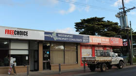 Shop & Retail commercial property for lease at 83 Church Street Cowes VIC 3922