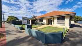 Offices commercial property for lease at 111 Augustus Street Geraldton WA 6530