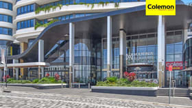 Shop & Retail commercial property for lease at 5 Footbridge Blvd Wentworth Point NSW 2127
