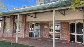 Offices commercial property for lease at Suite 3/120 Egan Street Kalgoorlie WA 6430