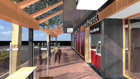 Hotel, Motel, Pub & Leisure commercial property for lease at North Adelaide SA 5006