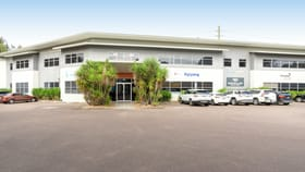 Offices commercial property for lease at 3/2A Bounty Close Tuggerah NSW 2259