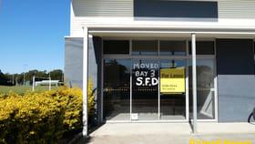 Shop & Retail commercial property for lease at (L) Unit B/42 Gordon Street Port Macquarie NSW 2444