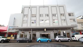Other commercial property for lease at Suite 18/48-50 George St Parramatta NSW 2150
