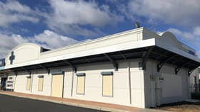 Medical / Consulting commercial property for lease at one/7 Dower Street Mandurah WA 6210