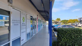 Offices commercial property for sale at Redcliffe QLD 4020
