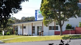 Medical / Consulting commercial property for lease at 252 Harbour Drive Coffs Harbour NSW 2450