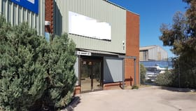 Parking / Car Space commercial property for lease at 8/95 Cheltenham Road Dandenong VIC 3175
