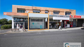 Showrooms / Bulky Goods commercial property for lease at Shop 2/109 Brighton Road Sandgate QLD 4017