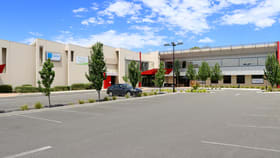 Medical / Consulting commercial property for lease at Suite 14 C/157 Scoresby Road Boronia VIC 3155