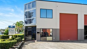 Factory, Warehouse & Industrial commercial property for lease at 1A/6 Belah Road Port Macquarie NSW 2444