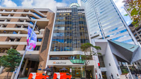 Medical / Consulting commercial property for sale at 33&34/160 St Georges Terrace Perth WA 6000