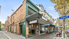 Hotel, Motel, Pub & Leisure commercial property for lease at 292 Lygon Street Carlton VIC 3053