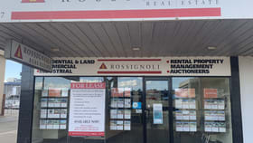Offices commercial property for lease at 115 Wyndham Street Shepparton VIC 3630