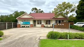 Offices commercial property for lease at 60 Grant Street Bairnsdale VIC 3875