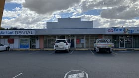 Offices commercial property for lease at 3/287-289 Richardson Road Kawana QLD 4701