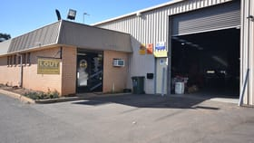 Showrooms / Bulky Goods commercial property for lease at 3/37-39 Douglas Mawson Road Dubbo NSW 2830