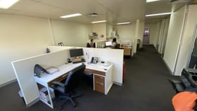 Showrooms / Bulky Goods commercial property for lease at S3 Level 2/186-190 Church Street Parramatta NSW 2150