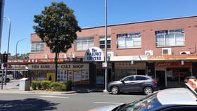 Shop & Retail commercial property for lease at 6&7/195 Railway Pde Cabramatta NSW 2166