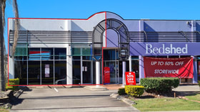 Showrooms / Bulky Goods commercial property for lease at 25 Upton Street Bundall QLD 4217