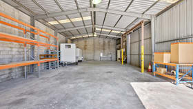 Showrooms / Bulky Goods commercial property for lease at 3 Strang Crt Beaconsfield WA 6162