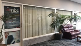 Offices commercial property for lease at Shop 3/40 Station Street Bowral NSW 2576