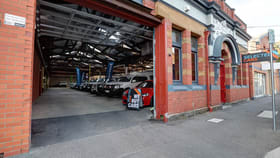 Other commercial property for lease at 93 Cimitiere Street Launceston TAS 7250