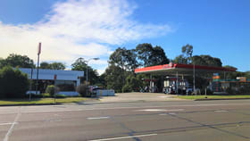 Showrooms / Bulky Goods commercial property for lease at 3-5 Windsor Road Kellyville NSW 2155