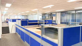 Offices commercial property for lease at Block E,2/2 Reliance Dr Tuggerah NSW 2259