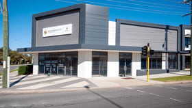 Medical / Consulting commercial property for lease at 1/18 Council Ave Rockingham WA 6168