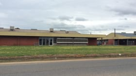 Factory, Warehouse & Industrial commercial property for lease at Part of/18-34 Osboldstone Road Wangaratta VIC 3677