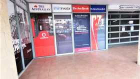Offices commercial property for lease at Shop 3/701 Anzac Parade Maroubra NSW 2035