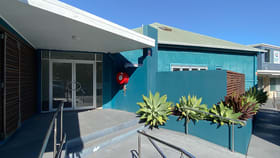 Offices commercial property leased at Shops F4 & 4A/321 Harbour Drive Coffs Harbour NSW 2450