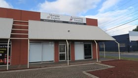 Offices commercial property for lease at Unit 9/400 Grand Junction Road Mansfield Park SA 5012
