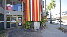 Offices commercial property leased at F1 T1/3 Whitfield Street Darwin City NT 0800