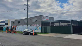 Showrooms / Bulky Goods commercial property for lease at 140 Auburn Street Coniston NSW 2500