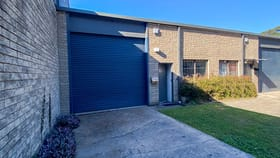 Factory, Warehouse & Industrial commercial property for lease at Unit 3/3 Cook Drive Coffs Harbour NSW 2450