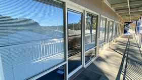 Offices commercial property for lease at D11-14/321 Harbour Drive Coffs Harbour NSW 2450