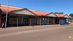 Offices commercial property for lease at 17A-19B Darling Terrace Whyalla SA 5600
