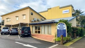 Offices commercial property for lease at Suite 6, 26-28 Orlando Street Coffs Harbour NSW 2450