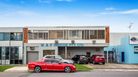 Showrooms / Bulky Goods commercial property for lease at 7 Hayes Street Balgowlah NSW 2093