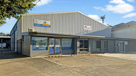 Showrooms / Bulky Goods commercial property for lease at 21 Cook Drive Coffs Harbour NSW 2450
