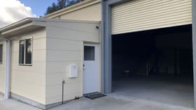 Factory, Warehouse & Industrial commercial property for lease at (L) Unit 4/20 Chestnut Road Port Macquarie NSW 2444