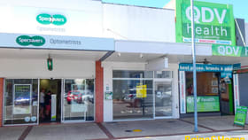 Shop & Retail commercial property for sale at (S)/54 Horton Street Port Macquarie NSW 2444