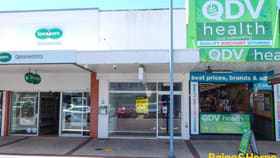 Shop & Retail commercial property for sale at 54 Horton Street Port Macquarie NSW 2444