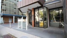 Medical / Consulting commercial property for lease at 10//6-8 Eastern Beach Road Geelong VIC 3220