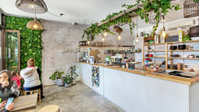 Shop & Retail commercial property for lease at 308 Darling Street Balmain NSW 2041